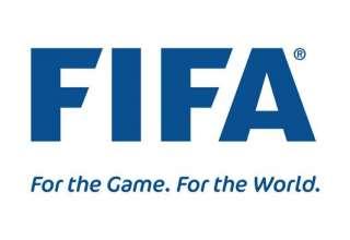 FIFA je objavila novo lestvico