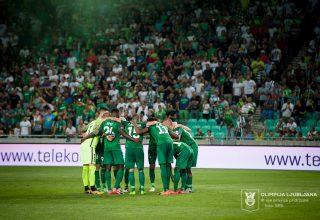 Foto: nkolimpija.si/SPS