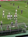 Maribor tudi v drugo nemočen proti Rosenborgu