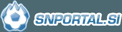 Slovenski nogometni portal